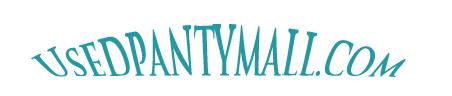 Usedpantymall.com logo