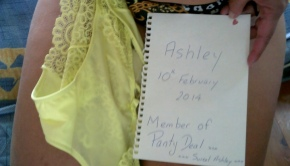 verified-ashley-pantydeal